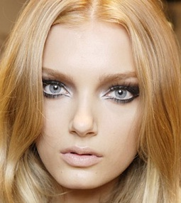 Tips to Making Eyes Look Bigger!